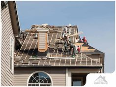 20 Blog From Website Ideas In 2020 Roofing Roof Repair Roofing Contractors