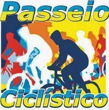 Rádio Web Mix Esporte&Som: Paraí -  X PASSEIO  CICLÍSTICO  da Independência