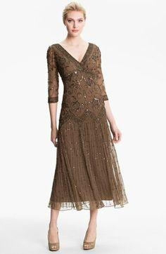 Pisarro Nights Beaded Mesh Dress (Regular & Petite) | Nordstrom $189 http://shop.nordstrom.com/s/pisarro-nights-beaded-mesh-dress-regular-petite/3251960?cm_cat=datafeed&cm_ite=pisarro_nights_beaded_mesh_dress:515389&cm_pla=dresses:women:dress&cm_ven=Linkshare&siteId=Hy3bqNL2jtQ-FU7J5rgLzOPhoDlwflsKVA