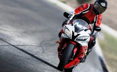 Yamaha Motorcycles Wallpapers in HD K and wide sizes Yamaha Motorcycles, Yamaha Yzf R6, New Hd Pic, Bike Pic, Motorcycle Wallpaper, Full Face Helmets, Bike Rider, Sportbikes, Cute Relationship Goals