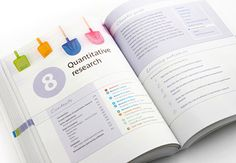 grounded > portfolio > OUP text book design