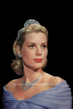 HEY GRACE! — my-collection-of-photographs: Grace Kelly