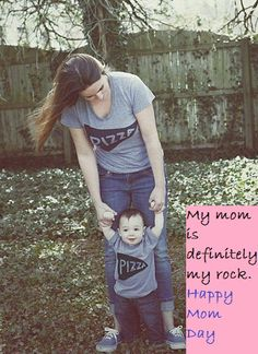 http   mothersdayquotations.com  Mommy And Me Shirt e6c93936b81b3