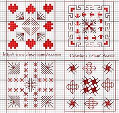ATC-Cubes-Mamigoz.jpg (499×473)