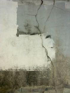 wall by Armin Mersmann
