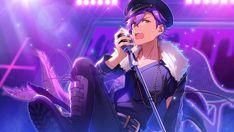 Akatsuki, Track Uniforms, Star Character, Tanabata, Star Wars, Cute Anime Pics, Handsome Anime, Ensemble Stars, First Dance