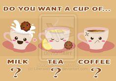 Kawaii Cup_Kawaii World
