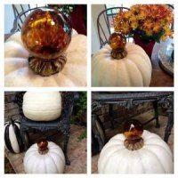 http://themagicbrushinc.com/fanciest-schmanciest-pumpkin-around/