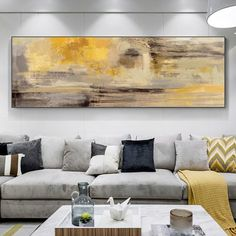 Canvas Home, Canvas Wall Art, Types Of Art Styles, Nordic Art, Panel Art, Canvas Poster, Wall Art Pictures, Modern Wall Art, Abstract Wall Art