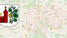 W Gminie Wińsko mówi się o referendum w sprawie odwołania wójt  http://referendumlokalne.pl/w-gminie-winsko-mowi-sie-o-referendum-w-sprawie-odwolania-wojt/