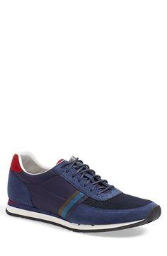 Paul Smith 'Moogg' Sneaker (Men)