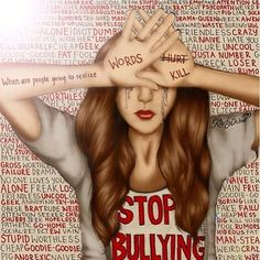 bullying | Tumblr | We Heart It