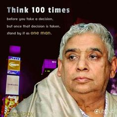 #Galaxy10  #Boycotpakistan #Atletijuve #Boycot_serf_exel Ram Navmi, Daily Quotes, Take That, God, Daily Qoutes, Dios, Day Quotes, Praise God, Quality Quotes