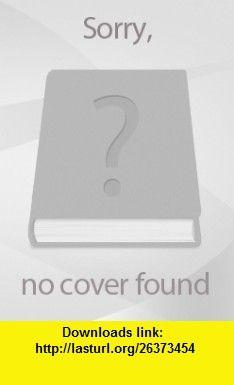 Kill For Love eBook RAY CONNOLLY ,   ,  , ASIN: B005U3KS22 , tutorials , pdf , ebook , torrent , downloads , rapidshare , filesonic , hotfile , megaupload , fileserve