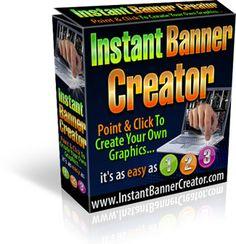 Hier können Sie sich GRATIS einige gute eBooks und Software downloaden! ==> www.erfolgsebook.net/banner-creator/
