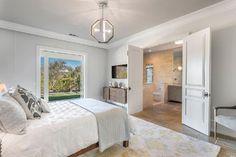 1670 Contento Ln, Saint Helena, CA 94574 - Recently Sold Homes & Sold Properties - realtor.com®