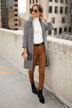 160 trendy and fashionable spring outfits you should try this year - Business Outfits for Work Fall Outfits For Work, Casual Work Outfits, Fall Fashion Outfits, Work Casual, Autumn Fashion, Fall Office Outfits, Classy Fall Outfits, Boho Work Outfit, Fall Work Fashion