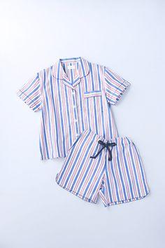 Pajamas... sleep wear