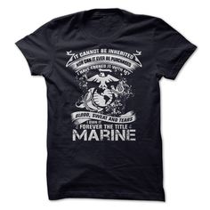 (Greatest Low cost) Forever the title Marine - Order Now...