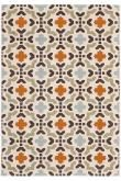 I think this is my favorite.  Manzon Area Rug - Synthetic Rugs - Area Rugs - Rugs | HomeDecorators.com