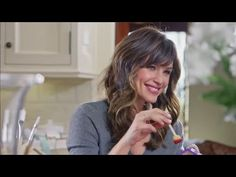 We Made It by Jennifer Garner at Jo-Ann Fabric and Craft Stores