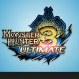 The new sequel to the Monster Hunter franchise will be available on the Nintendo Wii U and 3DS.      Now that we know that the next console from Nintendo will be coming out later this year and how much it will cost us, we can start speculating on how much money we would have to save up so we can get before November comes around.  However getting a console means you need some games to play on the console, and Capcom seems willing to provide a double-deal with the Wii U.  Their next sequel to