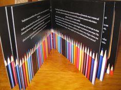 Portfólio - Biografias por Encomenda Presente para Diretora de Turma