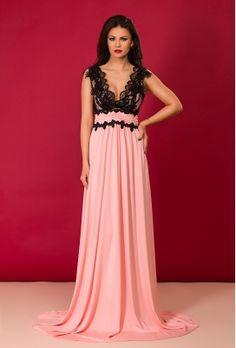 Rochii online Bridesmaid Dresses, Prom Dresses, Formal Dresses, Wedding Dresses, Contrast, Satin, Pink, Fashion, Bridesmade Dresses