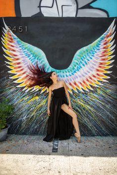 Ballet Pictures, Spiritual Transformation, Dance Ballet, Pointe Shoes, Ballerina, Cool Pictures, Spirituality, Amazing, Instagram