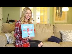 ♥ Creative Wedding Proposal Involves Fake Children's Book And A Lobster ...