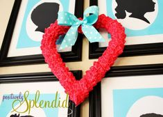 Decorating Country Valentines Day Decor Mantel To Welcome Home The Season Of Love Coastal Home Interiors Personable DIY Valentines Day Heart Shaped Decorations