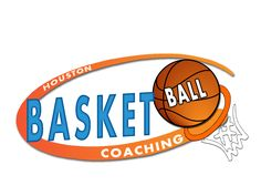 The task of a basketball player is not only about spending time in the gym for creating a great physique. Being a student of this enthralling game is highly important. By grasping the game, you will be giving yourself an advantage over your opponents. This will help in taking the game to higher levels. But along with this, taking Basketball Lessons Houston from trained coaches is crucial who will teach you the techniques of playing this energetic game. There are numerous institutions that…