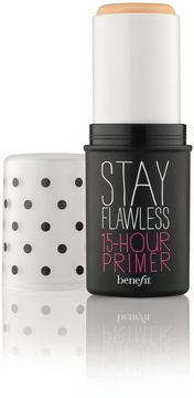 Benefit Stay Flawless #Make #Up Primer for all skin types - allow your make up to last even longer! £24.50