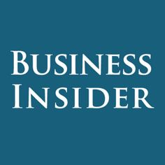 Project management has made the news again over this past week. The Business Insider's (www.businessinsider.com) weekend edition article,Tech Skills That Will Get You $120,000, ranks PMBOK (project management body of knowledge), the guide used to pass the PMP certification … Continued