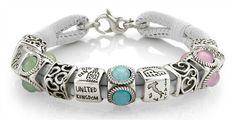 Nomination Cubiamo Nomination Bracelet, Jewelery, Personalized Items, Bracelets, Italy, Travel, Fashion, Jewlery, Moda