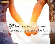 Eph 5:21