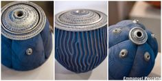 http://grenadine-et-tagada.blogspot.de/2013/10/ceramiques-emmanuel-peccatte.html