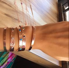Bangle Bracelets, Bangles, Hand Chain, Silver Prices, Cartier Love Bracelet, Precious Metals, Fine Jewelry, White Gold, Sterling Silver
