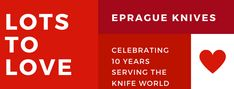 (4) EPrague, LLC - Home Case Knives, Buck Knives, Bridal Gifts, The Incredibles, Wedding Gifts