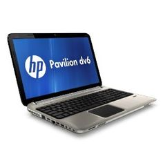 HP dv6-6c10us (15.6-Inch Screen) Laptop.  List Price: $649.99  Sale Price: $544.99  More Detail: http://www.giftsidea.us/item.php?id=b006oel988