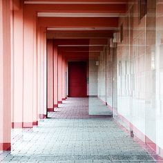 227073-stock-photo-red-architecture-style-door-concrete-crazy.jpg 340×340 pixels