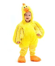 3df998654e17 94 Best chicken outfit images