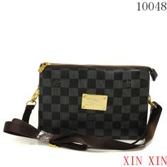 LV Purse (78) , wholesale online  14.9 - www.hats-malls.com