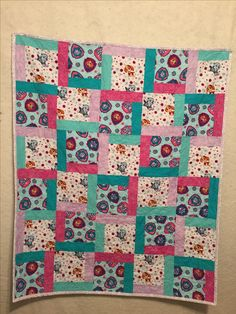 Quilts, Blanket, Comforters, Quilt Sets, Kilts, Rug, Blankets, Patchwork Quilting, Cover