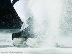 """Képtalálat a következőre: """"hockey wallpapers pittsburgh"""""""