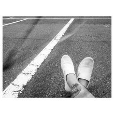 Slip-On