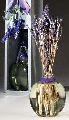 Beautiful Lavender Diffuser  $37.50