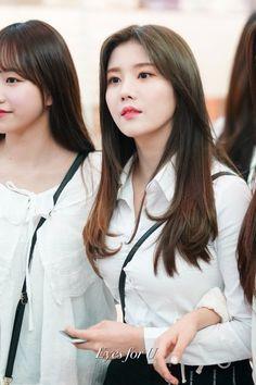 Yuri, Honda, Gfriend Sowon, Red Velvet Seulgi, Japanese Girl Group, Pledis Entertainment, Cute Asian Girls, Airport Style, Airport Fashion