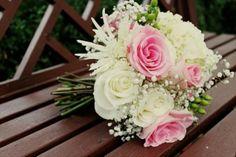 bouquet matrimonio/wedding