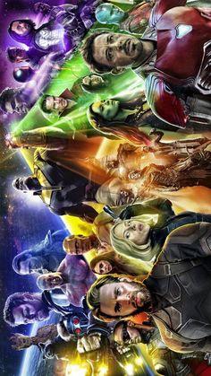 marvel studios avengers infinity war in hindi movie Marvel Dc Comics, Marvel Avengers, Marvel Films, Marvel Fan, Marvel Memes, Marvel Characters, Marvel Cinematic, Film Anime, Mundo Marvel